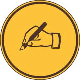 Resume Introduction Examples Resume Badak